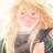 Sarah Sencen's avatar