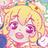 Sekiranun's avatar