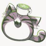 Lattematcha