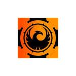 KibouFenikkus's avatar
