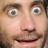 NotSoSuper Y'know's avatar