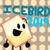 Icebird2019