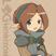 DQueenie13's avatar
