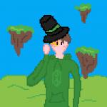 ToPhu31's avatar