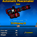 I type fast's avatar