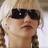 ZacAllie's avatar