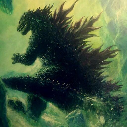 Shadow Polar 008's avatar