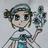 ArianalovesKOTLC9095's avatar