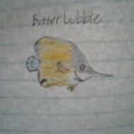 Hadrosaur838's avatar