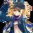UNOwenWasHer+DeathWaltz?'s avatar