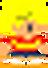 47timematters's avatar