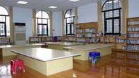 宜蘭縣五結鄉立圖書館二樓兒童閱覽室.jpg