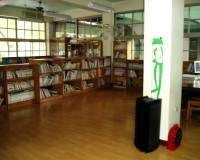 宜蘭縣壯圍鄉立圖書館兒童分館兒童閱覽區.jpg