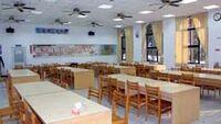 宜蘭縣五結鄉立圖書館一樓一般閱覽室.jpg