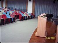 宜蘭縣羅東鎮立李科永紀念圖書館(總館)視聽會議室.jpg