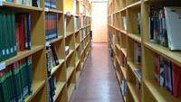 宜蘭縣宜蘭市立圖書館二樓書庫(2).jpg