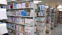 宜蘭縣五結鄉立圖書館二樓書庫.jpg