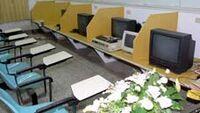 宜蘭縣五結鄉立圖書館一樓視聽室.jpg