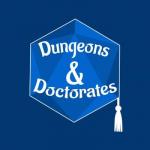 Dndoctorates