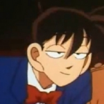 Gregholic's avatar