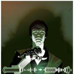 Keanu Solo's avatar