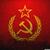 ThatCommunistFromRussia