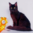 Профи из Второго's avatar