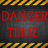 DangerTiime's avatar