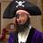 GrandTheftAutoHero (SFPR)'s avatar
