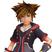 Sonicyellow49's avatar