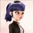 MLBFAN456's avatar