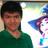 TysonNguyen8136's avatar
