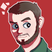 DeathByKeyboard's avatar