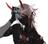 Sam Horner's avatar