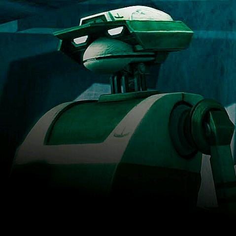 DroidX7's avatar