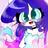 PrincessIsabella1950's avatar