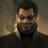 Adamjensen2030's avatar
