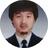 Kusuo1412's avatar