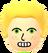 MrEmerald2006's avatar