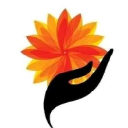 Anjali Rajeev's avatar