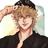Killer T Cell's avatar