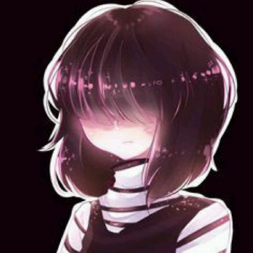 Maelys protin's avatar