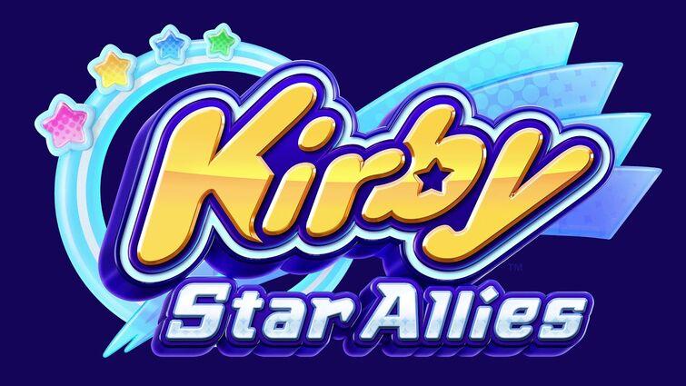 Hyness (Unhooded) Battle - Kirby Star Allies Music