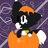 Dogeatingman24's avatar
