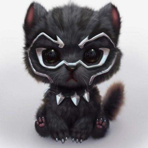 LLovePorgs's avatar