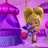 M4IRE4790's avatar