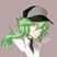 Spiky Eared Pichu's avatar