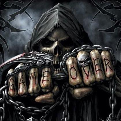 Slayer0fkings67's avatar