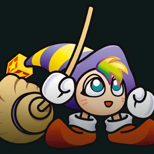 DAKIRB1's avatar