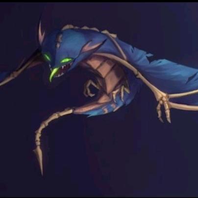 Maxi muratore's avatar